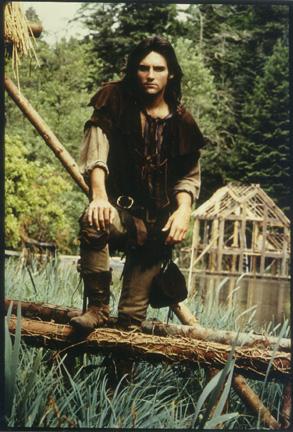 robin z sherwood sezon 1 1984dvdripeng
